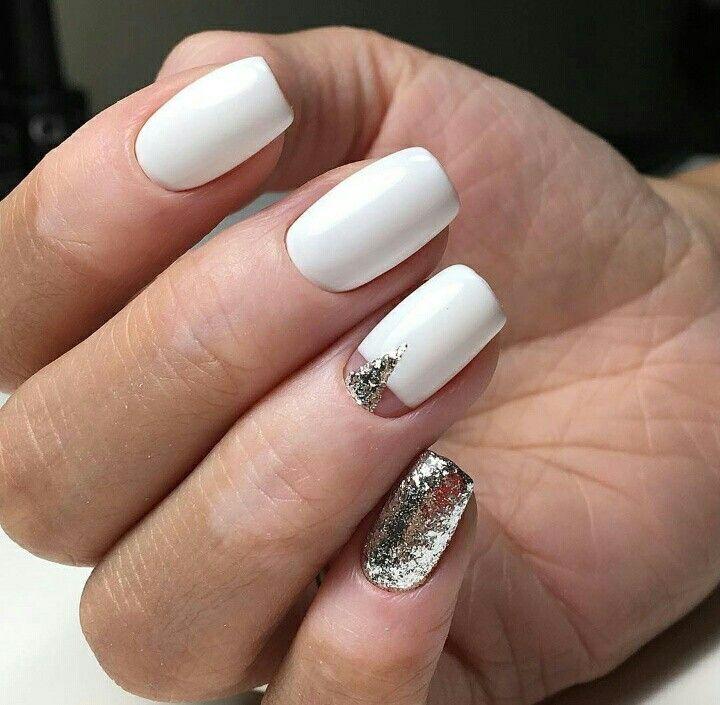 Pin by Jul on N | Pinterest | Kid nails, Nail nail and Manicure