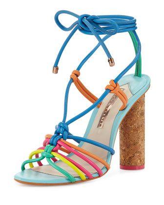 7d4a64387819a Copacabana+Strappy+Cork-Heel+Sandal