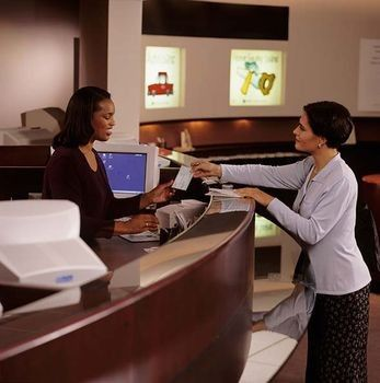 Bank teller Location scout - Janie Jones Pinterest Bank teller - bank teller responsibilities