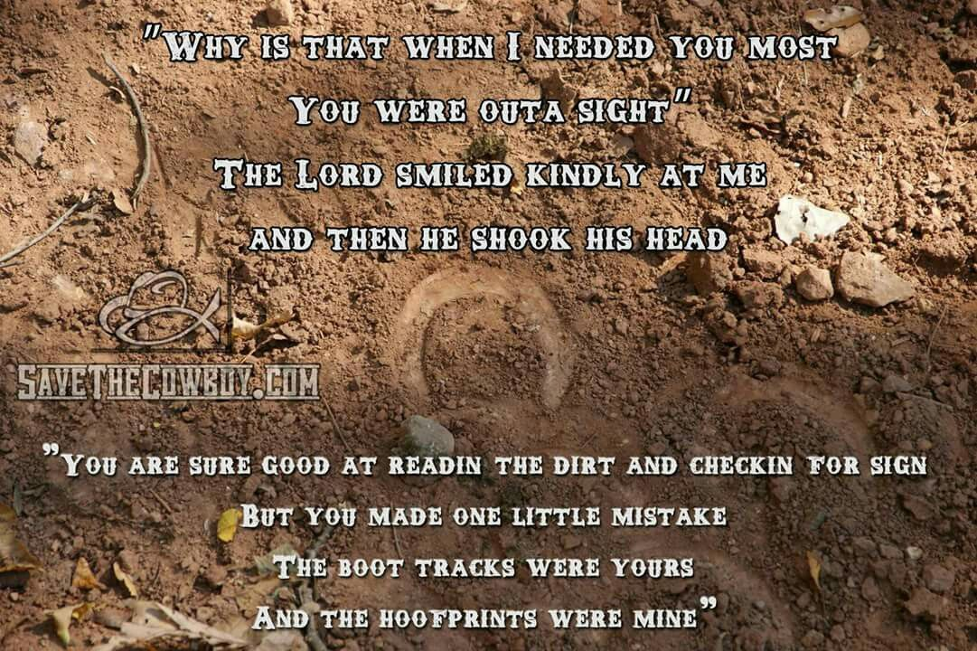 Pin by Lou Purchase on Save the Cowboy Barrel racing