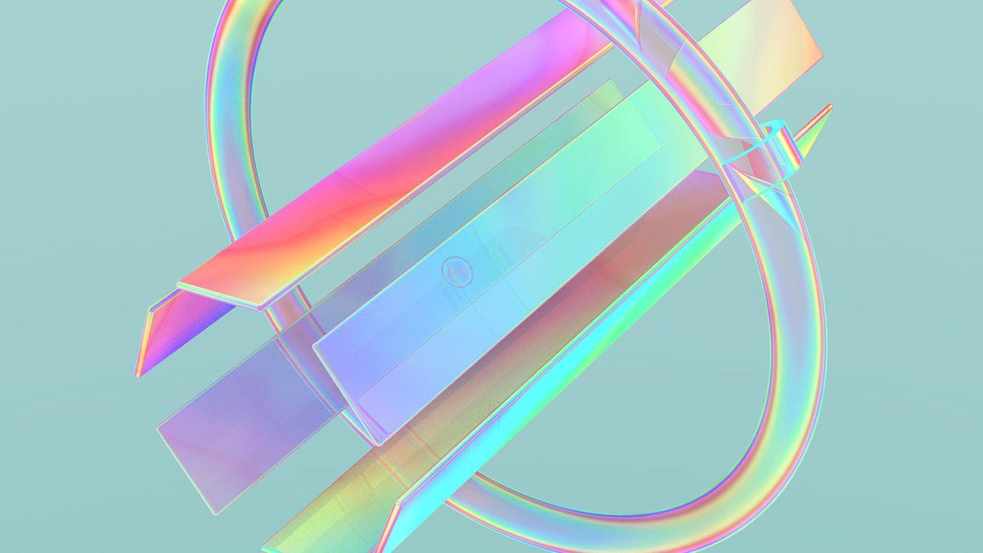 다음 @Behance 프로젝트 확인: \u201cSimple Machines\u201d https://www.behance.net/gallery/43884345/Simple-Machines