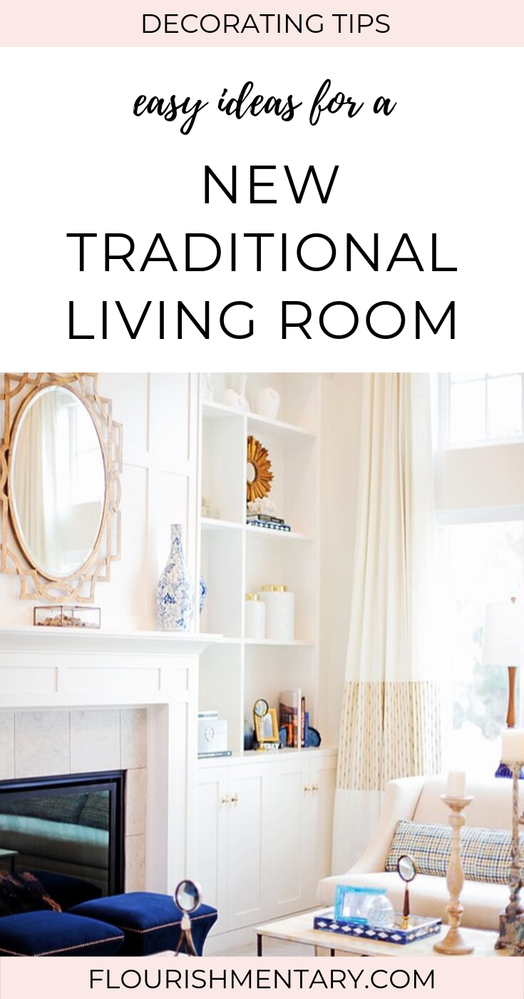 Pin On Classic Traditional Living Room Design Ideas #redecorating #my #living #room