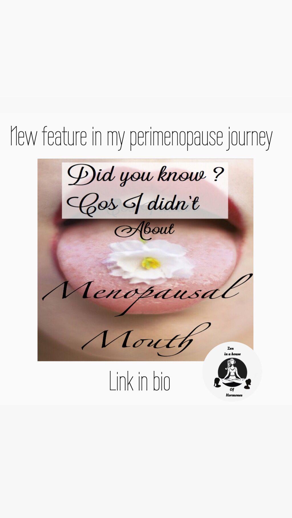 Pin on Zen in house of hormones blog