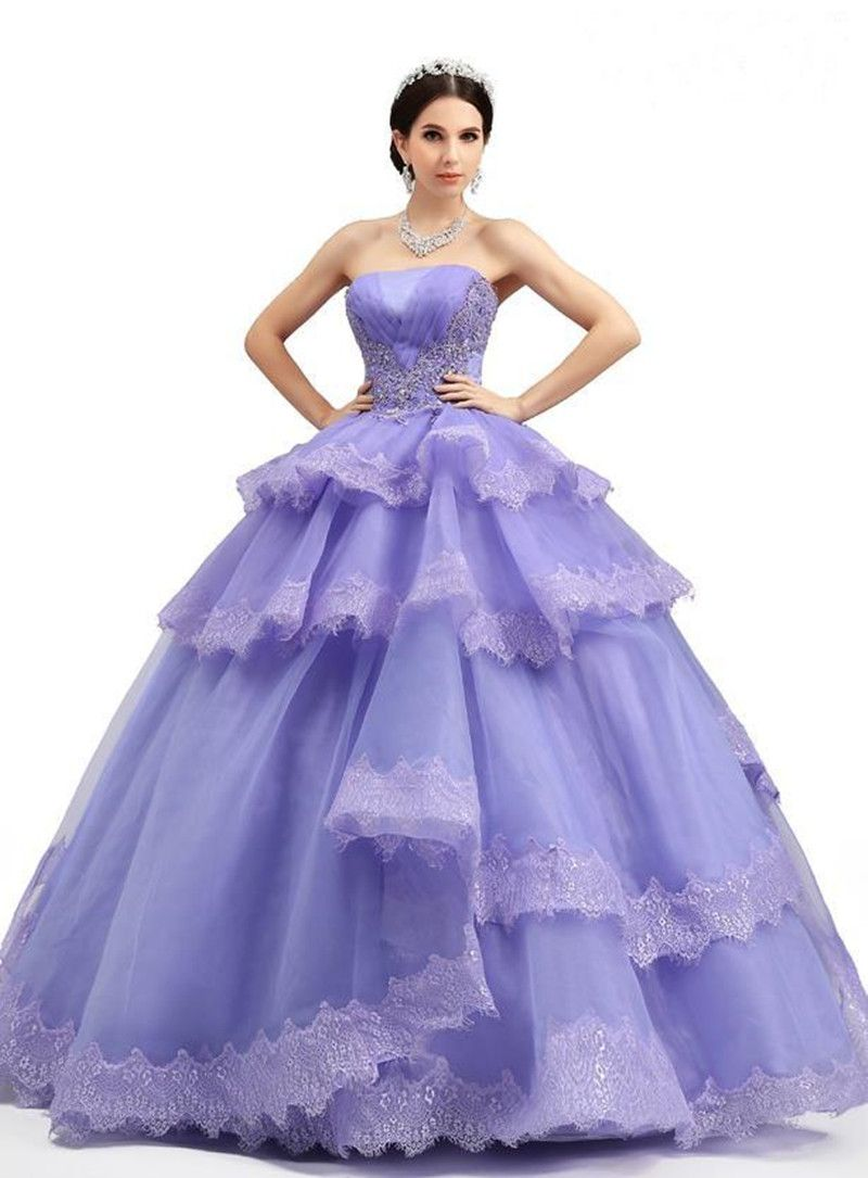 Find more quinceanera dresses information about new arrival