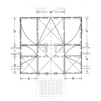 What Grid System Architecture and the Golden Ratio Do for Web .