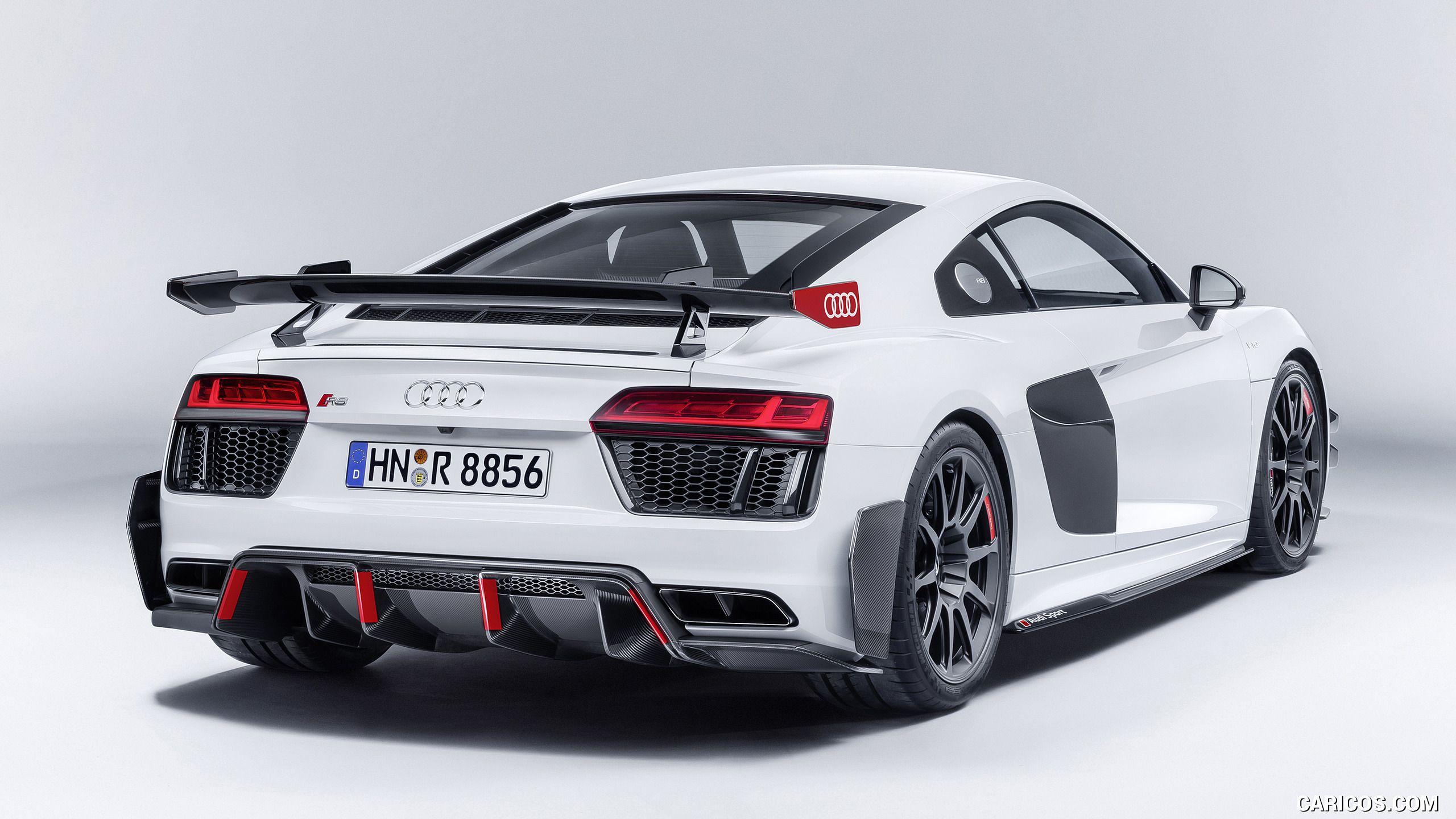 Next Stop Pinterest Audi Performance Parts Audi R8
