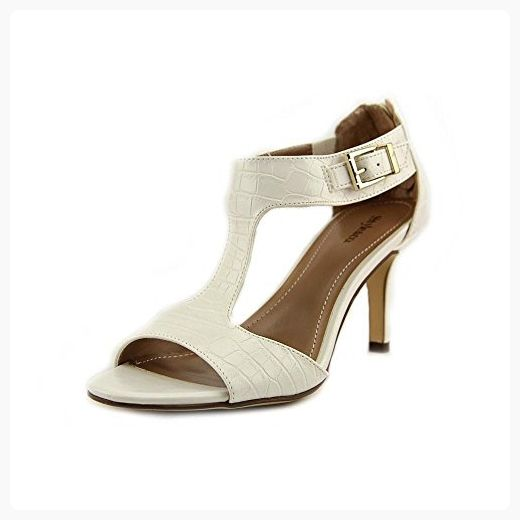 48baf5c627aab DREAM PAIRS Oppointed-Ankle Womens Pointed Toe Ankle Strap DOrsay High Heel  Stiletto Pumps Shoes.