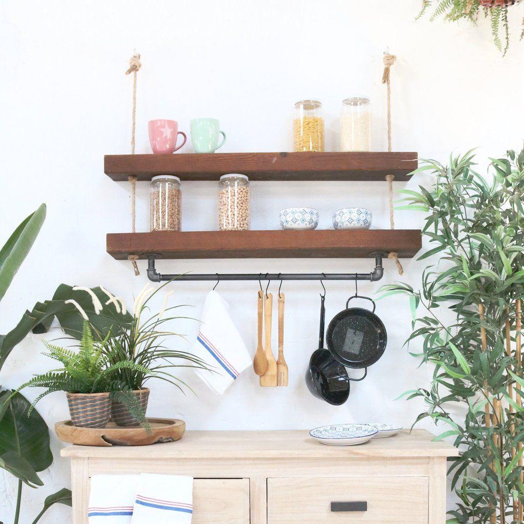 Nuevo: Makemba Cocina   Muebles para tienda, Decoracion de ...