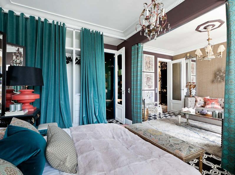 =Daniel Feau Real Estate Paris