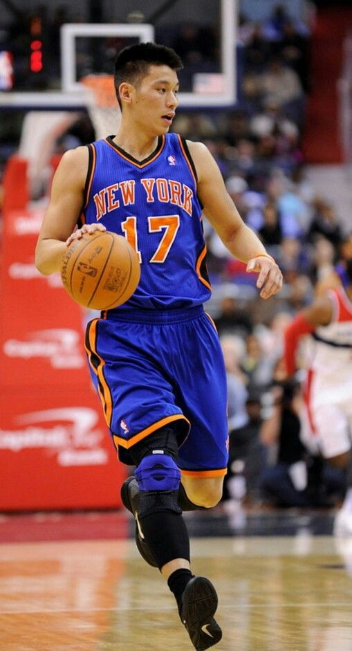 Pin By Aaron Ramos On Gens M Basketball Players New York Knicks Swag Outfits