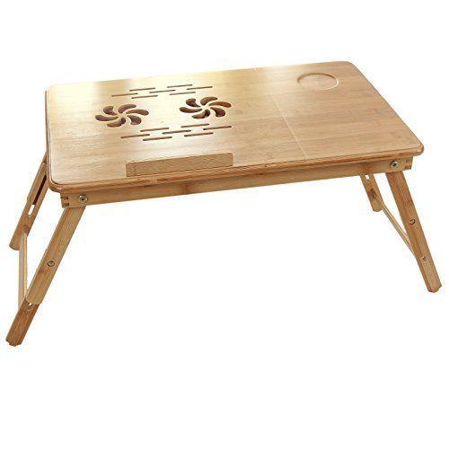 laptoptisch f rs sofa praktische geschenke pinterest tisch sofa und geschenke. Black Bedroom Furniture Sets. Home Design Ideas