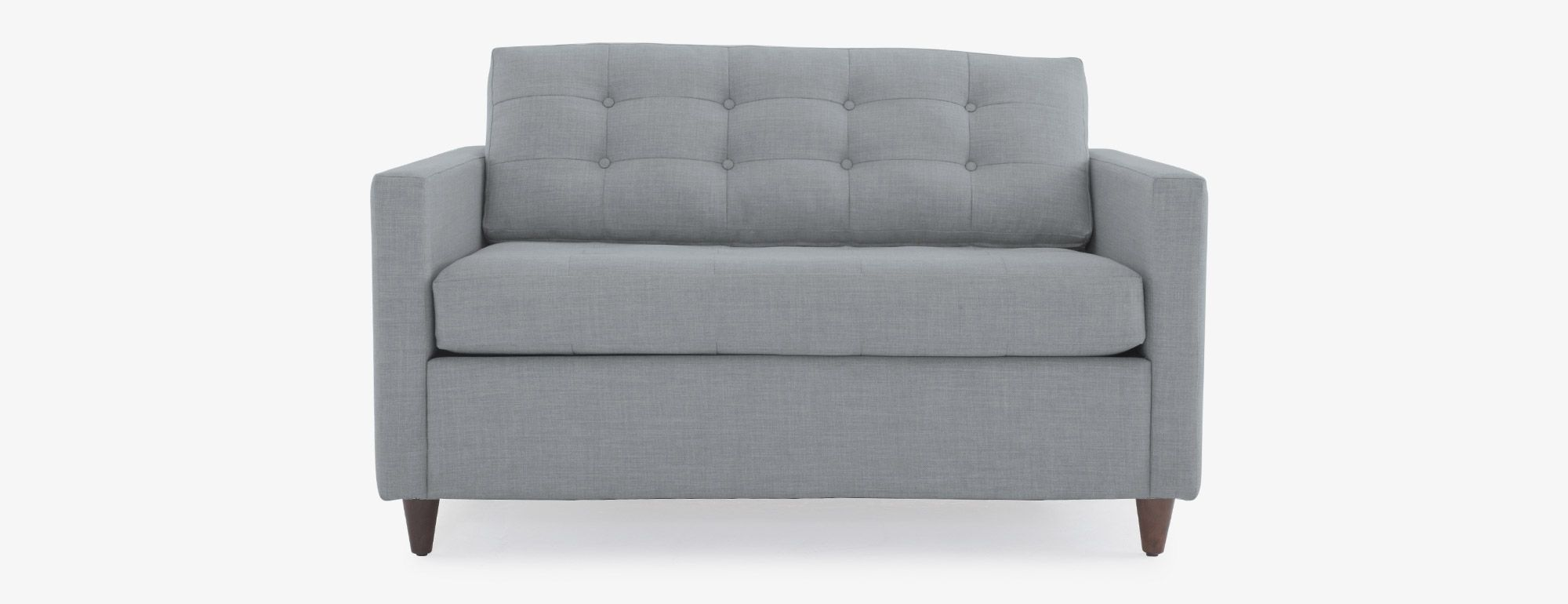 Eliot Twin Sleeper   Seating   Sofa furniture, Sleeper chair ...