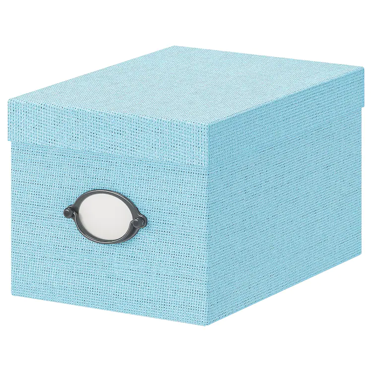 50+ Dutch craft mattress prices ideas