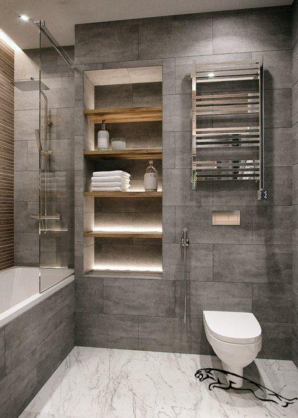 45 Creative Small Bathroom Ideas And Designs Renoguide Australian Renovation Ideas And Inspir In 2020 Best Bathroom Designs Small Bathroom Makeover Small Bathroom