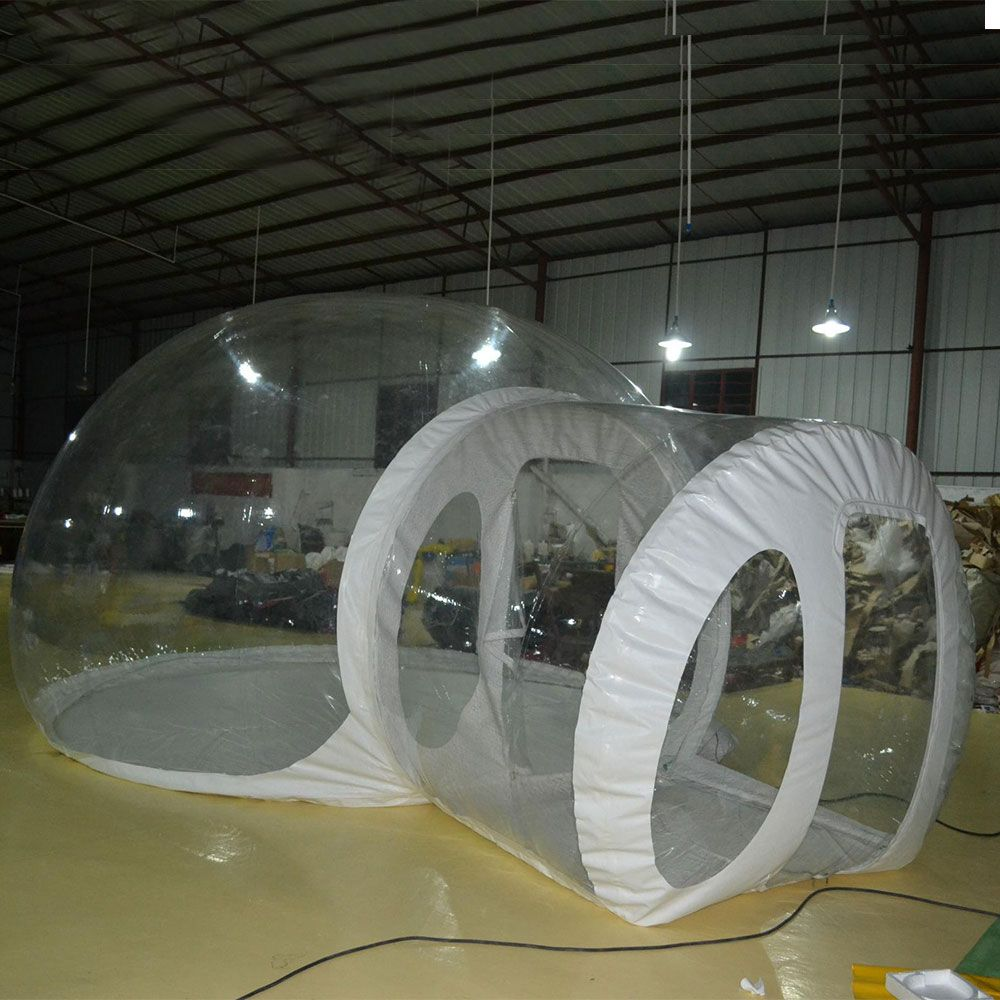Cheap tent clearance Buy Quality bubble drain directly from China tent big Suppliers Outdoor : tent clearence - memphite.com