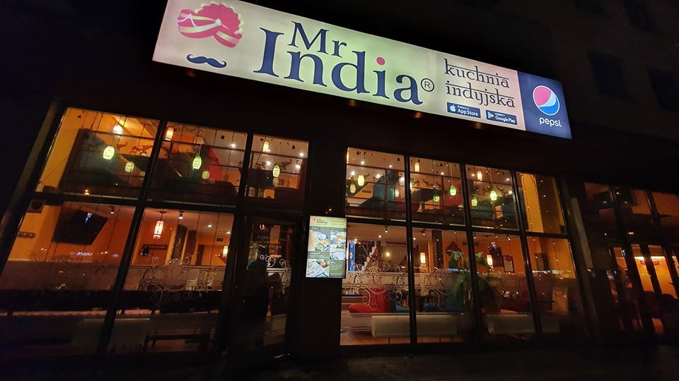 W Naszej Restauracji Mr India Prezentujemy Panstwu Prawdziwa Esencje Kuchni Indyjskiej Nasza Glowna Specjalnosci Restaurant Photos Broadway Shows Restaurant