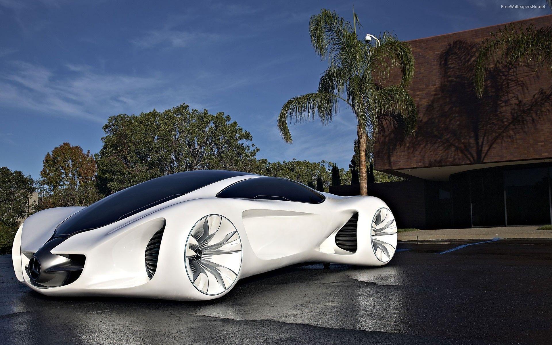 future automobiles   Future Cars Widescreen Free Hd New Year
