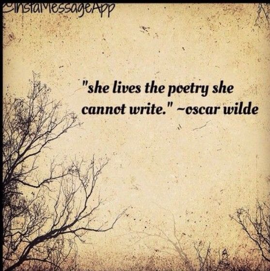 Quote Oscar Wilde Oscar Wilde Quotes Literary Quotes
