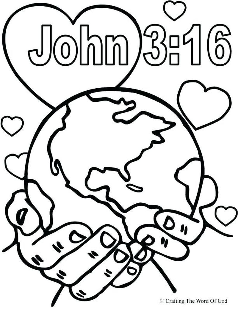 Free Printable Ash Wednesday Coloring Pages From Ash Wednesday