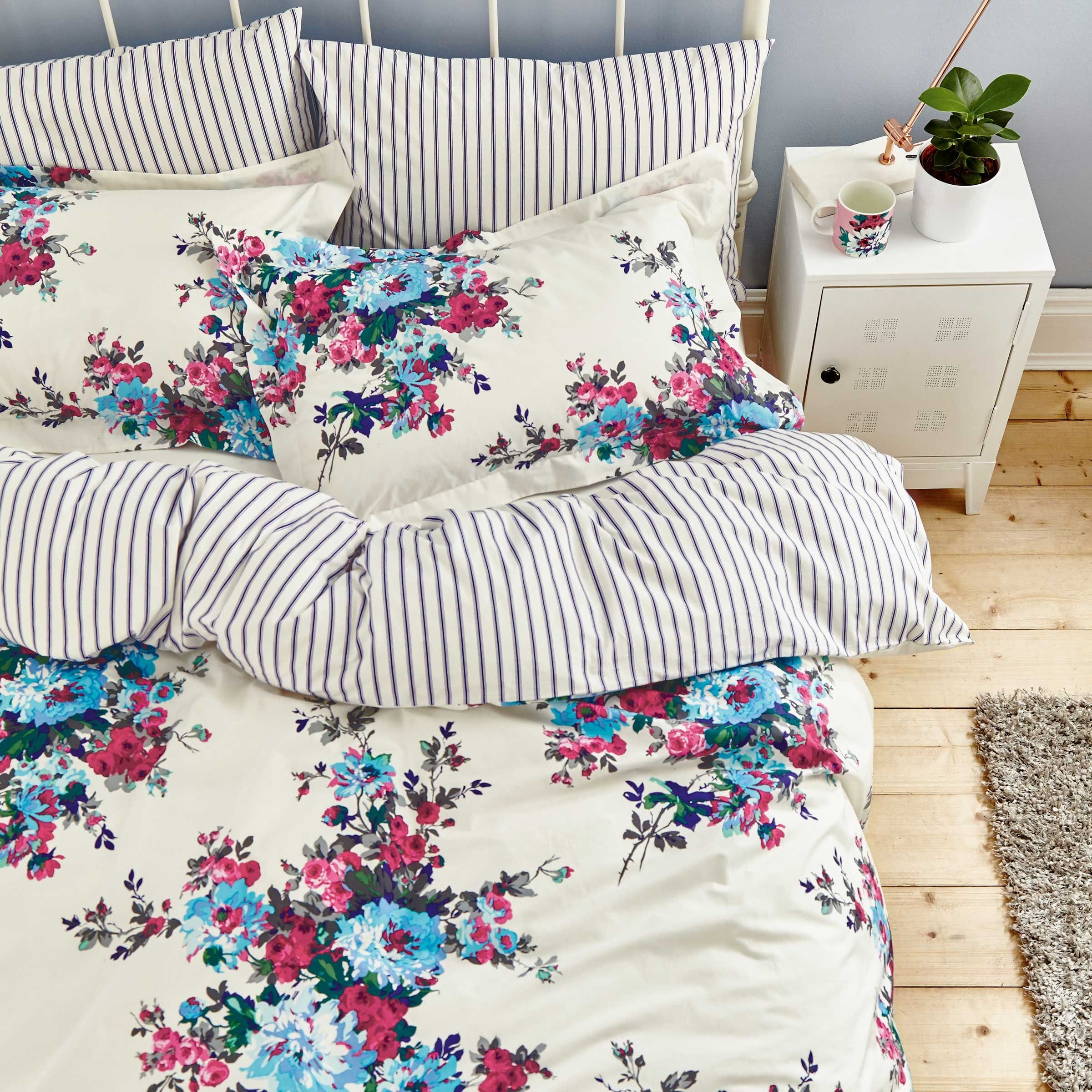Floral Bedspreads And Comforters.Pin On Bedroom