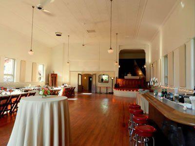 Belltower Venue Rosendale Weddings Hudson Valley Wedding ...