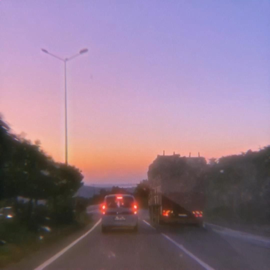 Lil Glimpse Of Turkey Video Travel Photography Travel Aesthetic Summer Photography