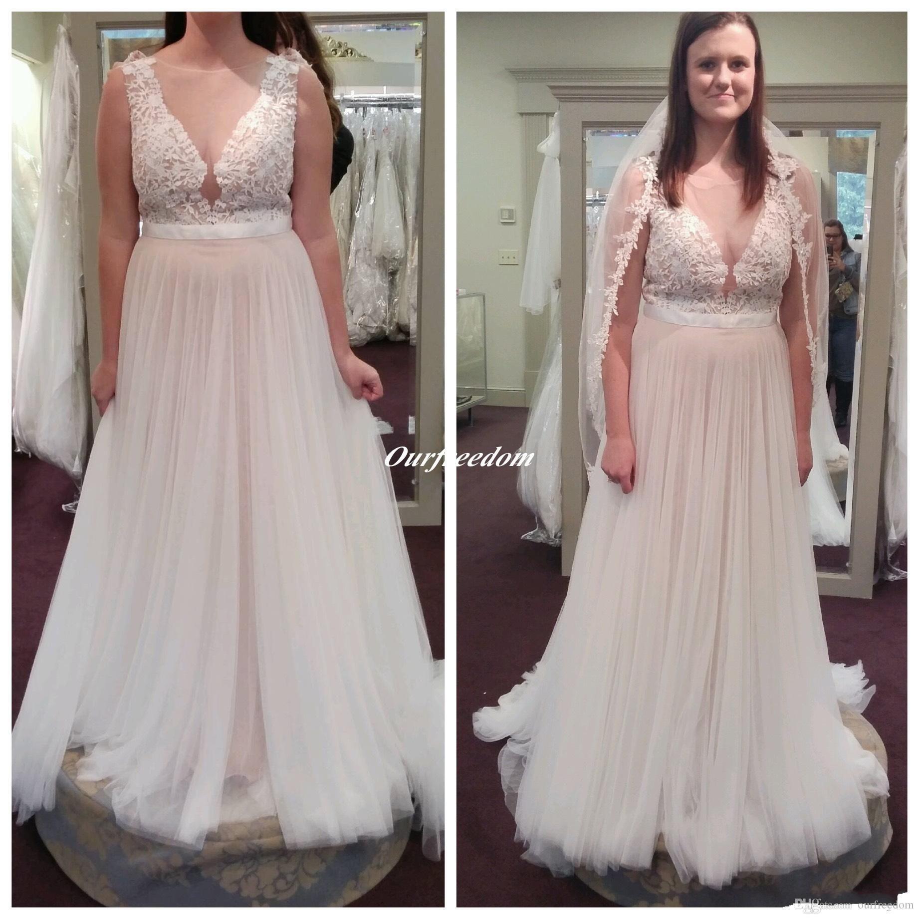 cheap vintage plus size dresses gallery - dresses design ideas