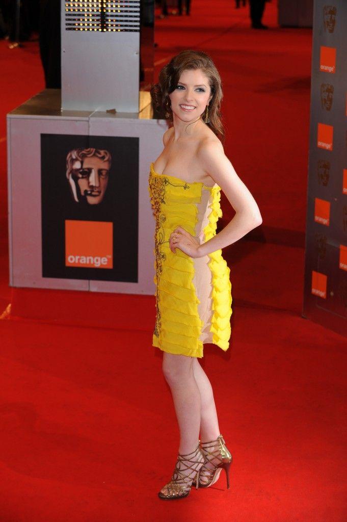 BAFTA Film Awards 2010