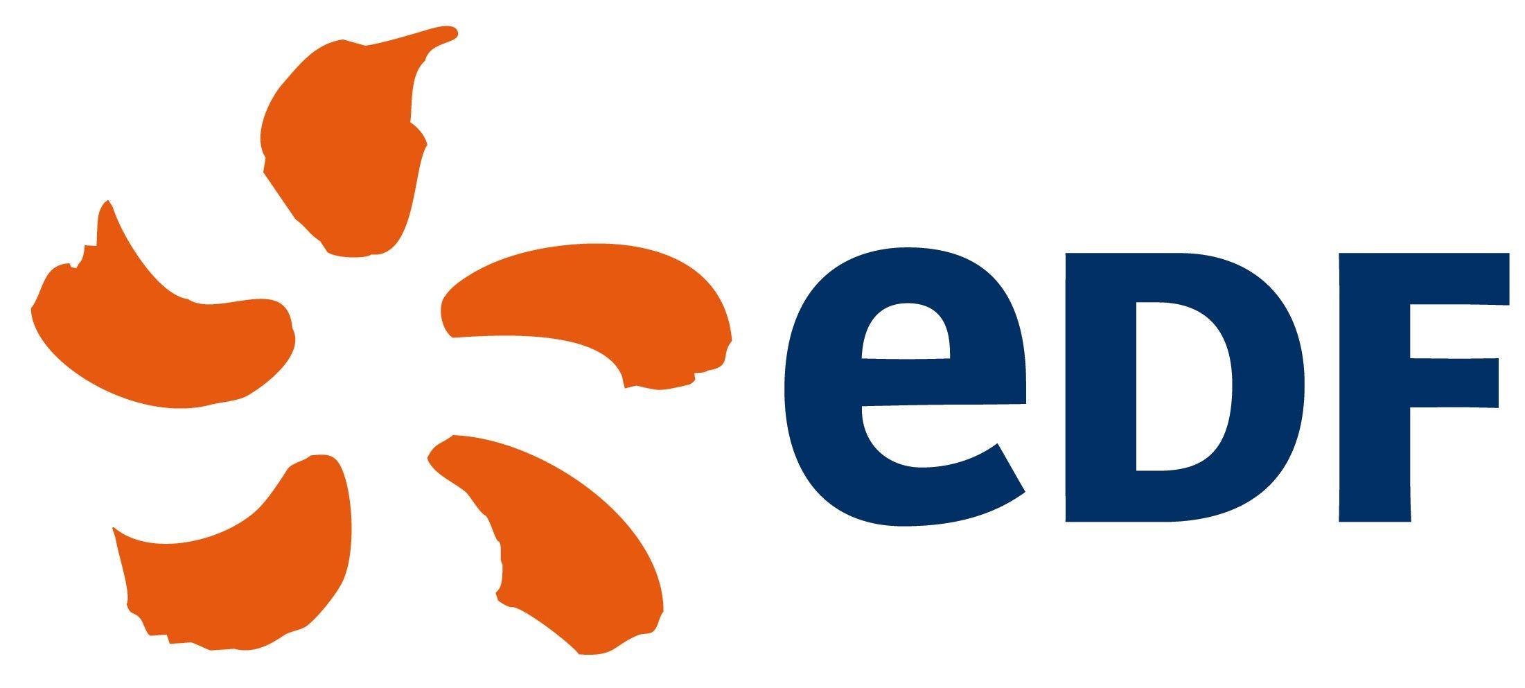 Newsroom Logos, Best logos ever, Energy logo