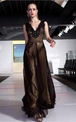 pin on abendkleider online  modische abendkleider lang für damen in deutschlandschweizÖsterreich