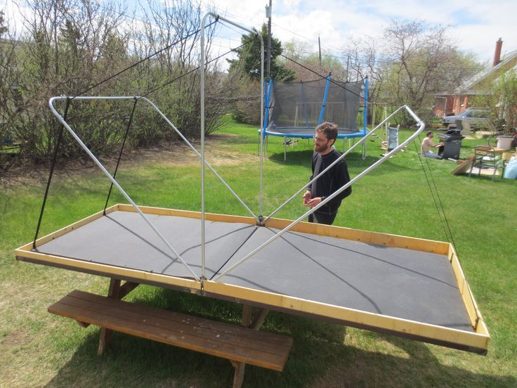 Aviator Rv Floor Plans: Homemade Roof Top Tent - Google Search
