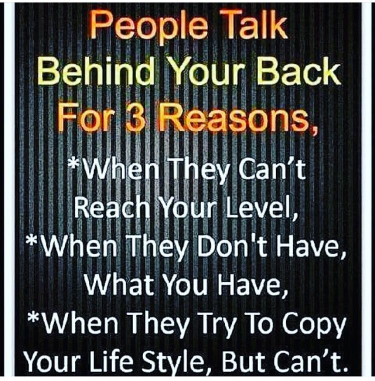 Pin By Skriller Sumiran On Life Memes Talking Behind Your Back Jealousy Quotes Backstabbing Quotes