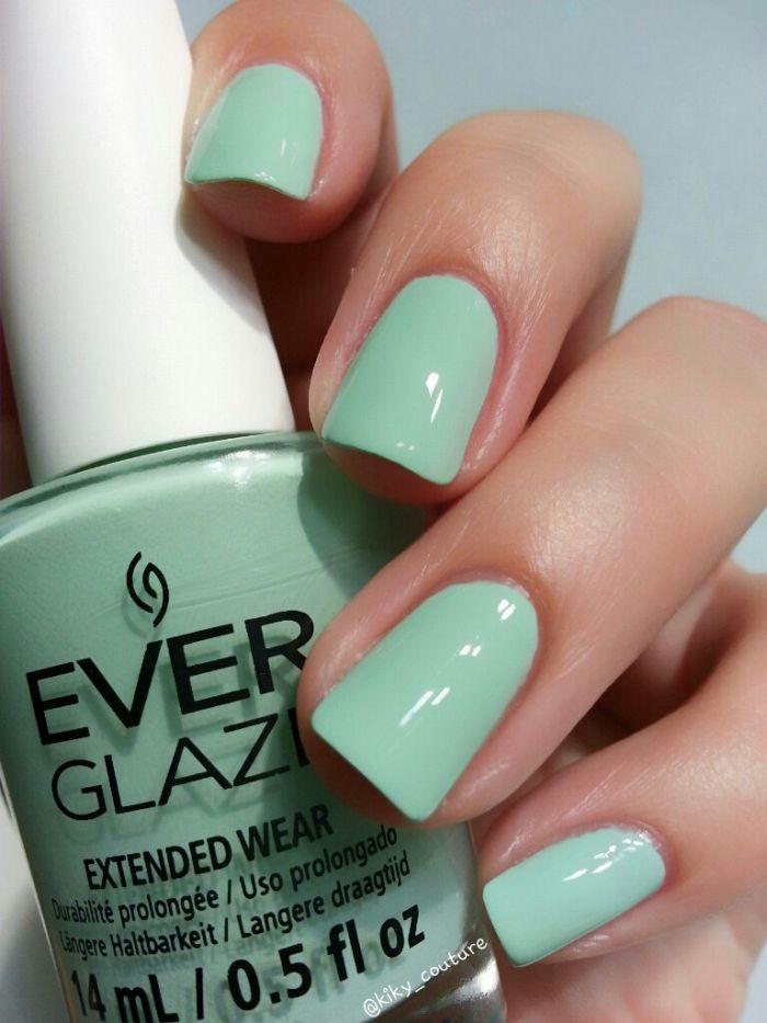nails.quenalbertini: Ever Glaze 1434560609521 | -Nails N°1 ...