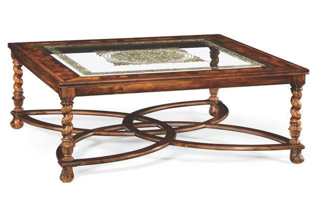 Pin On Wrought Iron Table