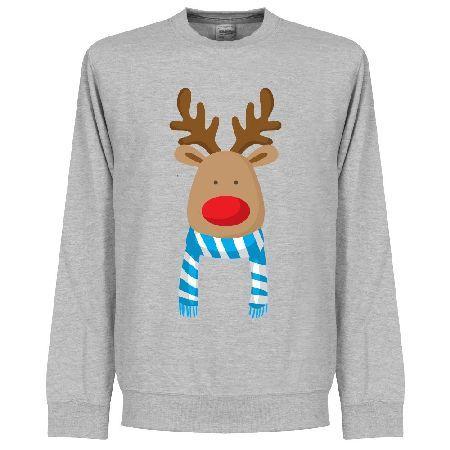 Retake Reindeer Sky / White Supporter Sweatshirt - Grey Reindeer Sky / White Supporter Sweatshirt - Grey - S http://www.MightGet.com/february-2017-2/retake-reindeer-sky--white-supporter-sweatshirt--grey.asp