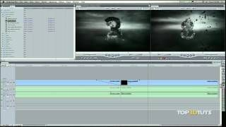 Pin On Fcp 5 And 7 Tutorials