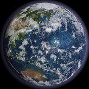 Check out Notre planète sacrée on ReverbNation