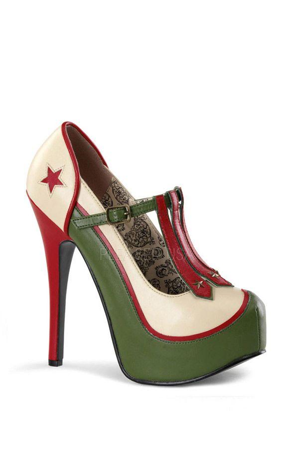 EndlichIch Die Neuen Liebe Bordellos My EinfachShoes Love QxCBredoW