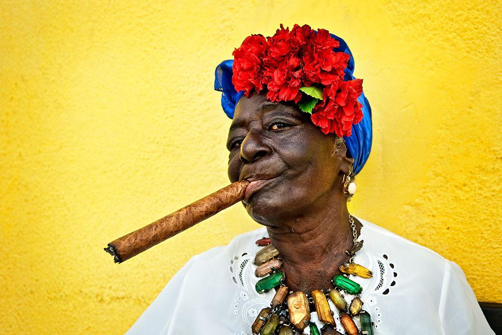 Afbeeldingsresultaat voor Cuba cigar