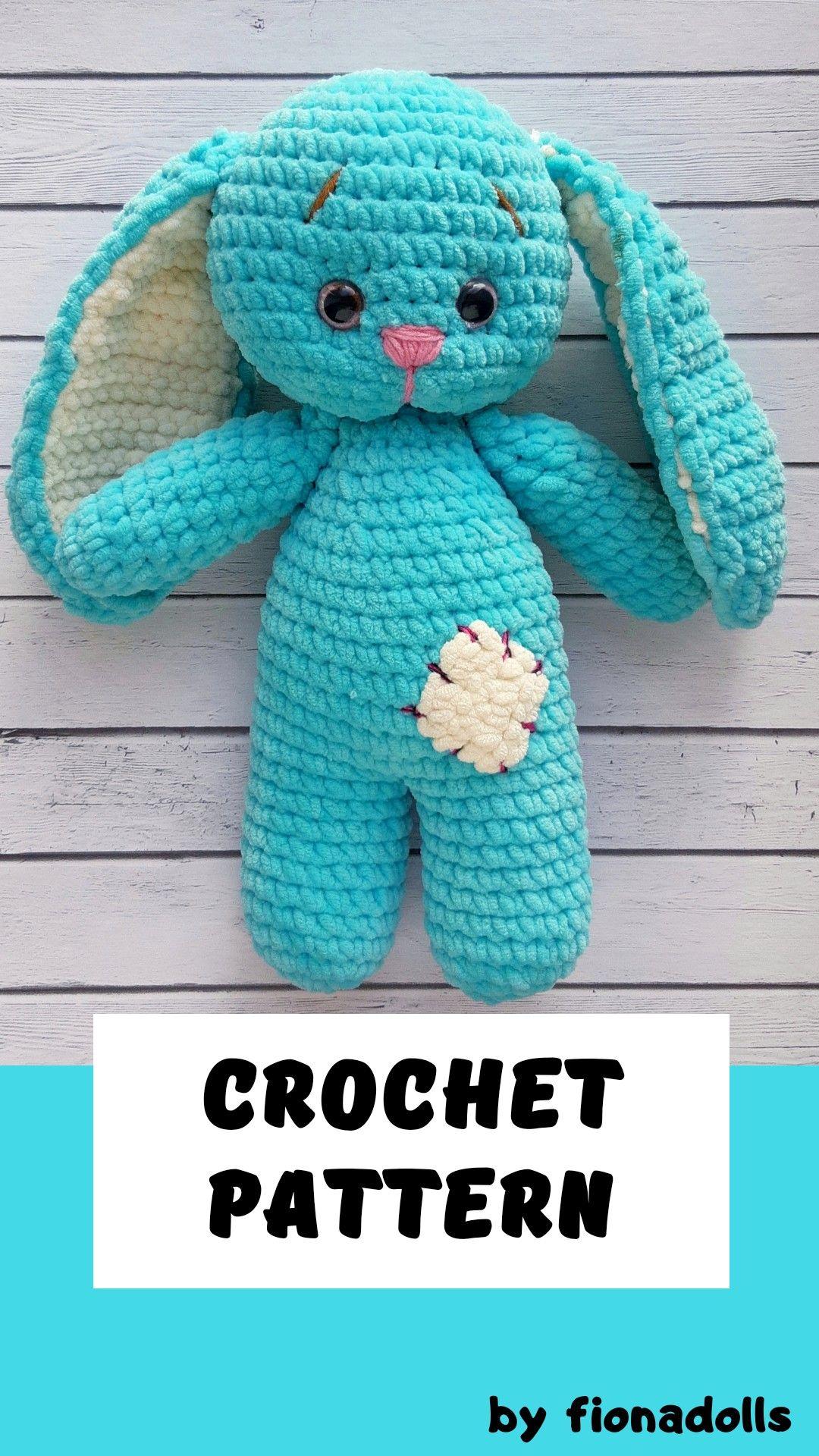 crochet toys Archives - Dabbles & Babbles | 1920x1080