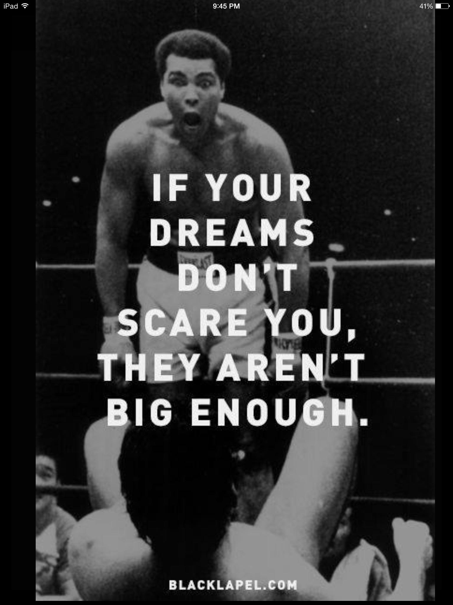 Pin By Alex Davis On Boxing Pinterest Motivation Motivational