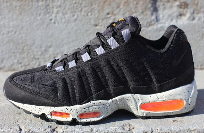 nike air max 95 em honolulu city pack
