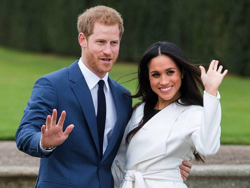Royals Britisches Konigshaus Verlobungsbilder Verlobung Fotos Prinz Harry