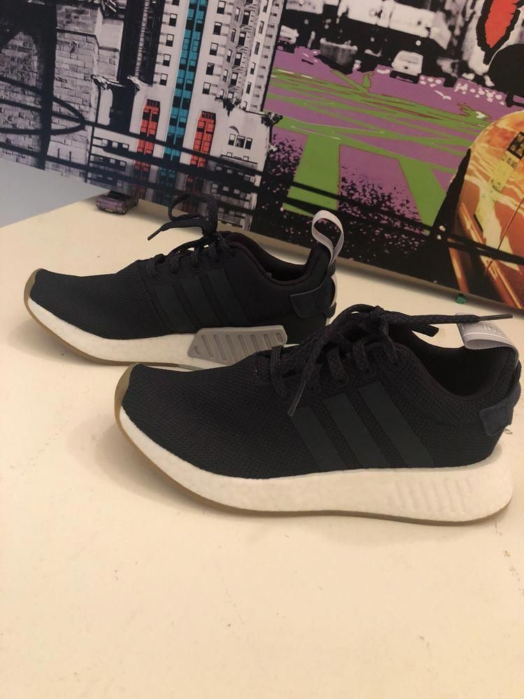 7a0807a396799d Adidas Womens Boost Sneaker Size 5.5  fashion  clothing  shoes  accessories   womensshoes  athleticshoes (ebay link)  SauconyGuide9Womensshoes
