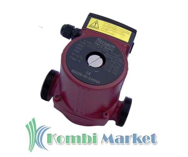 Stream Rs50 6 180 220v Uc Hizli Islak Rotorlu Sirkulasyon Pompalari Batarya Fujifilm Instax Mini Fujifilm Instax Ve Mini