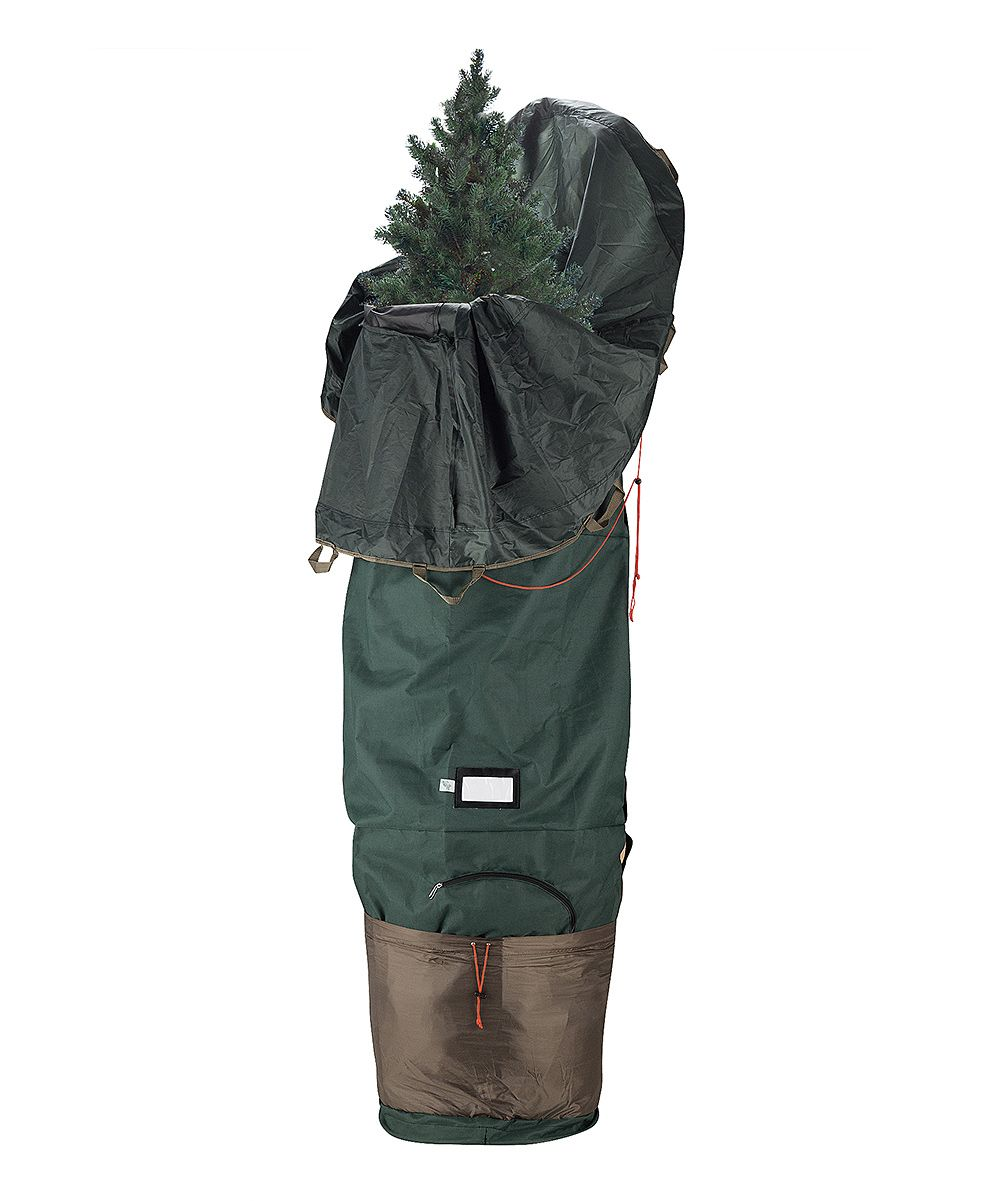 Deluxe Heavy Duty Christmas Tree Upright Storage Bag Christmas Tree Storage Bag Christmas Storage Christmas Tree Storage Christmas tree upright storage bag