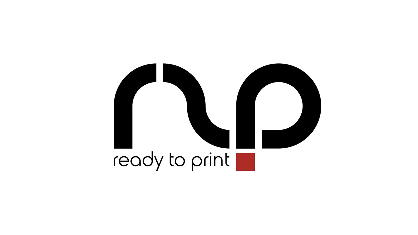 ready to print_ ink cartridges supplier