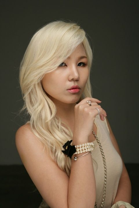 Ali Sings Carry On For Faith Ost Korean Singer Asian Actors Singer