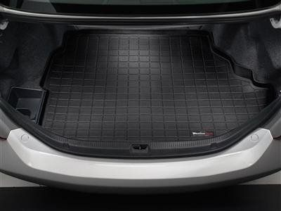 Weathertech 40648 Cargo Liner Click On The Image For Additional Details Weather Tech Cargo Liner Ford Edge Accessories