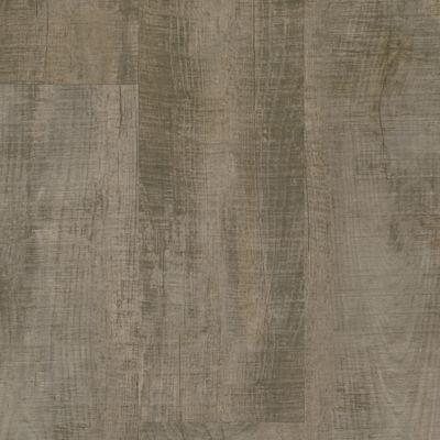 Homespun Harmony - Natural Burlap | U2040 | Luxury Vinyl Flooring